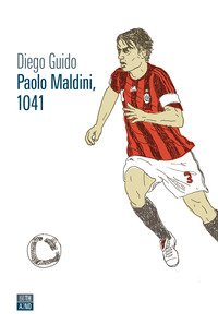 Paolo Maldini, 1041