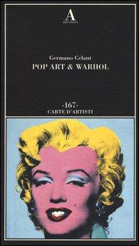 Po art & Warhol