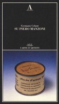 Su Piero Manzoni