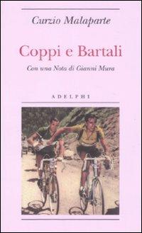 Coppi e Bartali