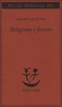 Religione e futuro