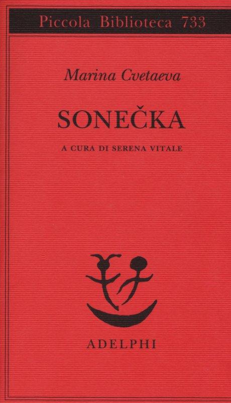 Sonecka