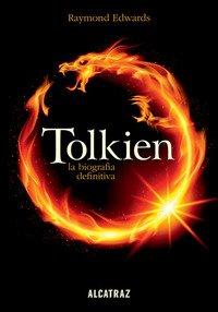 Tolkien, la biografia definitiva