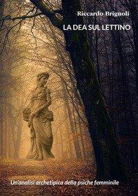 La dea sul lettino