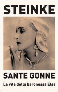 Sante Gonne