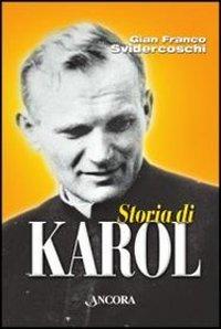 Storia di Karol