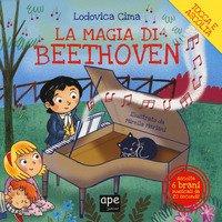 La magia di Beethoven