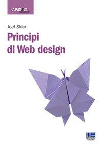 Principi di web design