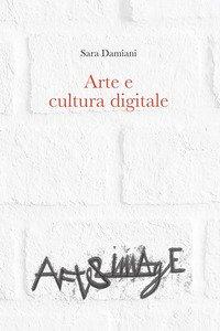 Arte e cultura digitale
