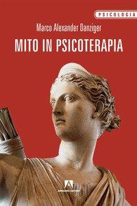 Mito in psicoterapia