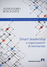 Smart leadership e organizzazioni di volontariato