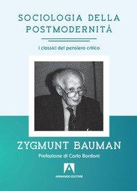 Sociologia della postmodernità