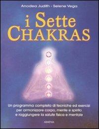 I sette Chakras
