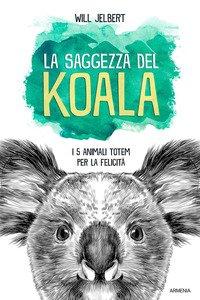 La saggezza del koala