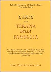 L'Arte della terapia della famiglia