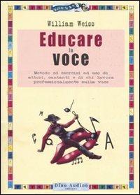 Educare la voce