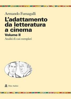 L'adattamento da letteratura a cinema