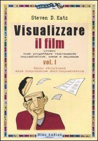 Visualizzare il film