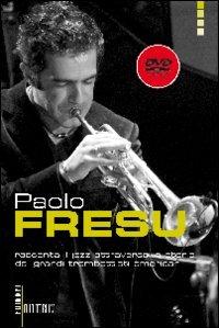 Paolo Fresu racconta il jazz attraverso la storia dei grandi trombettisti americani