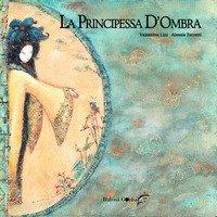 La principessa D'Ombra