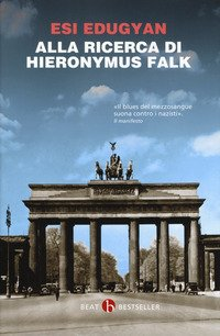 Alla ricerca di Hieronymus Falk