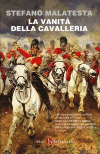 La vanità della cavalleria