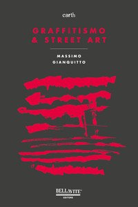 Graffitismo & street art