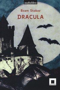 Dracula. Ediz. ad alta leggibilità