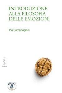 Introduzione alla filosofia delle emozioni