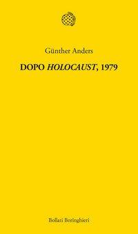 Dopo «Holocaust» 1979