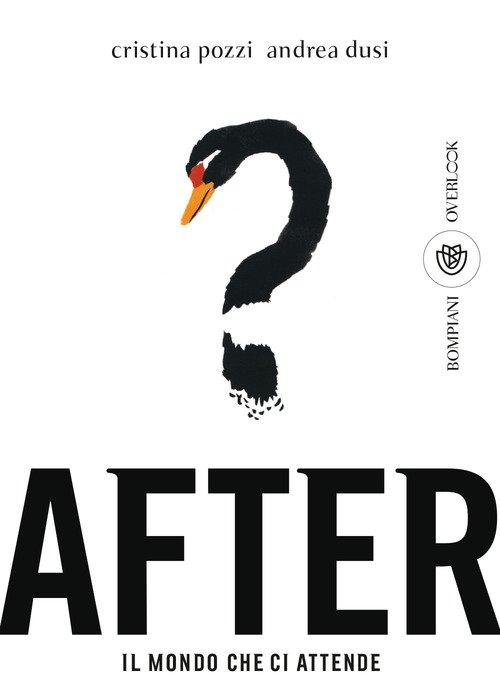 After. Il mondo che ci attende