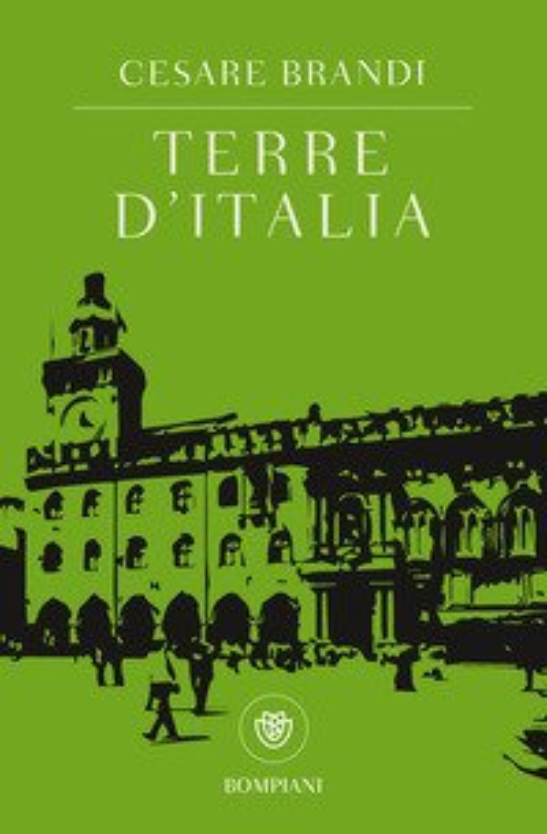 Terre d'Italia