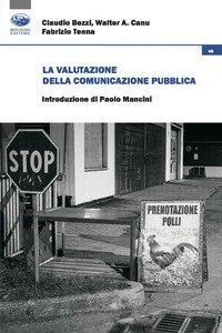 La valutazione della comunicazione pubblica