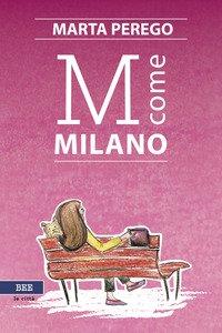 M come Milano