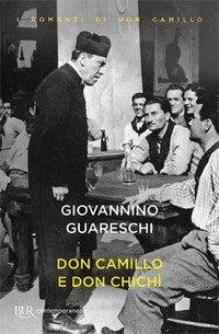 Don Camillo e don Chichì