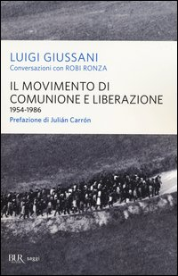 Il movimento di Comunione e Liberazione (1954-1986)