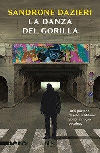 La danza del Gorilla