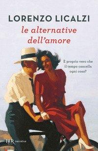 Le alternative dell'amore