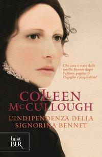L'indipendenza della signorina Bennet
