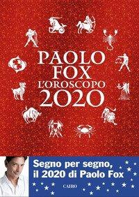L'oroscopo 2020