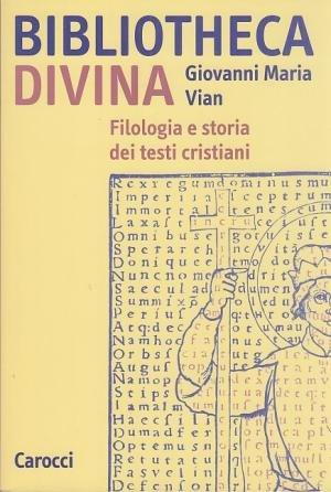 Bibliotheca divina
