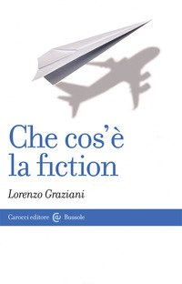 Che cos'è la fiction