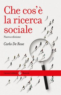 Che cos'è la ricerca sociale