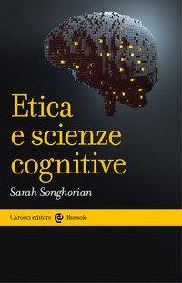 Etica e scienze cognitive
