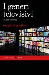I generi televisivi