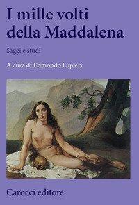 I mille volti della Maddalena