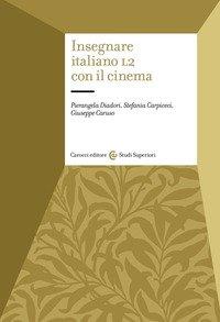 Insegnare italiano L2 con il cinema