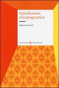 Introduzione alla pragmatica