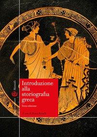 Introduzione alla storiografia greca