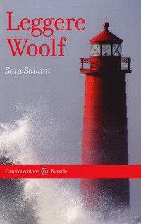Leggere Woolf